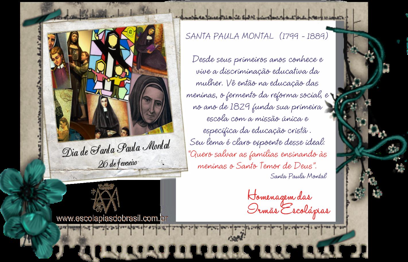 MADRE PAULA-2
