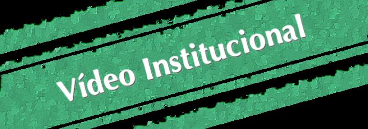Teste Banner Escolapias