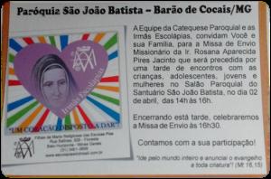 barao cocais1