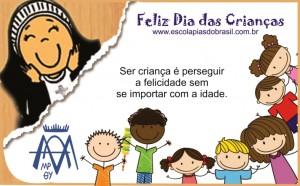 diacrianca_escolapias