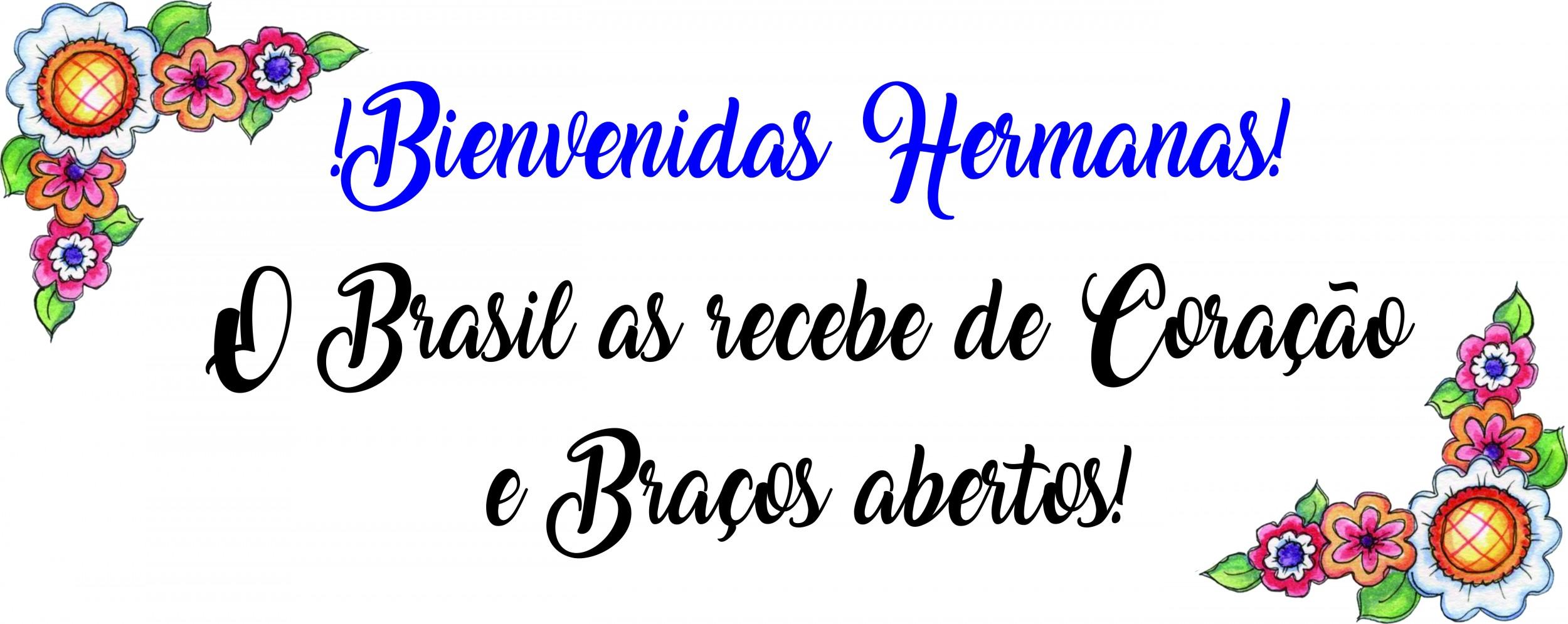 FAIXA BOAS VINDAS (1)