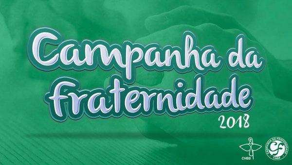 Campanha da Fraternidade